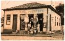 Casa Predileta de Geraldo Totti