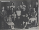 Família Valias