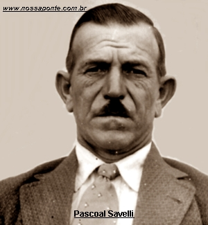 pascoal savelli4-crop
